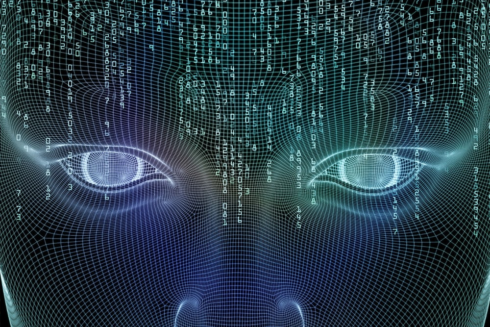 Artificial Intelligence and Human Rights: Opportunities and Threats